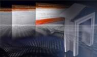 IT Service Web Portal